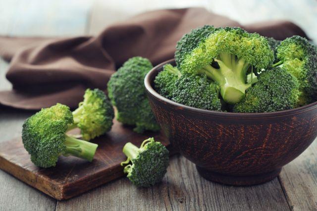 10-alimentos-brocolis