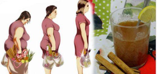 Gorduras da Barriga