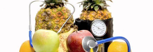 Baixar pressão sem medicamentos