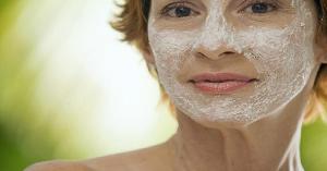 7 dicas de beleza com bicarbonato de sódio