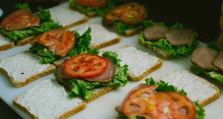 reeducação alimentar com saúde